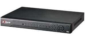 DVR 8ch - BellAlarm